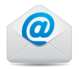 email-png