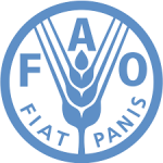 FAO (Food and Agriculture Organization)