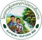 SUFORD-SU